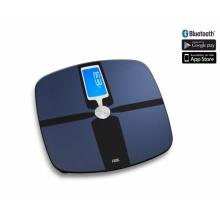 Osobní diagnostická váha s bluetooth ADE BA 1600 FITvigo