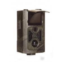 Fotopast Predator 550 M 3G + 16GB SD karta, 8ks baterií a doprava ZDARMA!