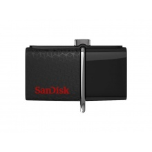 Flash disk Ultra Android Dual Drive 32GB 173348