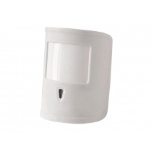 Detektor pohybový iGET SECURITY P17 bezdrátový bez detekce zvířat
