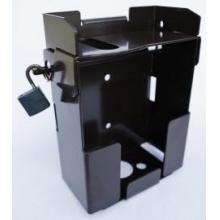Skříňka pro UV/UM 785 (HD A 3G)
