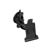 Držák pro GPS NAVITEL E500 / E100 / F150 / F300 / MS400 / MS600