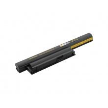 Baterie notebook SONY VAIO VGP-BPS22 4400mAh 11.1V PATONA PT2198