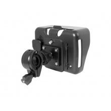 Držák pro GPS NAVITEL G550