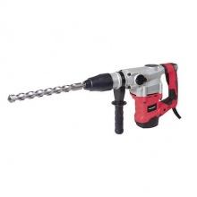 Vrtací sekací kladivo SDS MAX Worcraft RH16-40 1600W / 9,5J