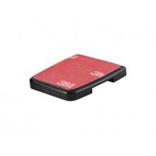Samolepící destička pro kamery NAVITEL R600 / MSR700