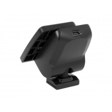 Držák pro kamery NAVITEL R600 / MSR700
