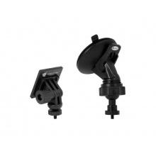 Držák pro kamery NAVITEL R800 / MSR900