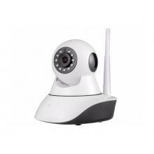 Kamera IP WiFi SECURIA PRO SMART 720P 1MPx vnitřní