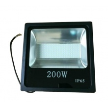 FL370260-8 Tesla LED reflektor, 200W, 20 000lm, 230V, 6000K, 30 000h, CRI ≥80, 120°