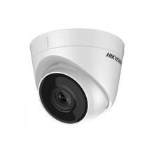 DS-2CD1343G0-I/28 - 4MPix IP venkovní kamera; H265+;DWDR+ICR+EXIR+obj.2,8mm