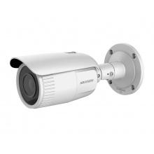DS-2CD1623G0-IZ - 2MPix IP venkovní kamera; H265+;WDR 120dB+ICR+EXIR+motor. obj.2,8-12mm