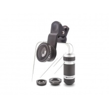 Objektiv pro telefon FOREVER SL-400