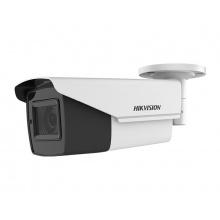 DS-2CE16H0T-IT3ZF - 5MPix kamera TurboHD; EXIR; 4v1; IP67; motor. obj. 2,7-13,5mm