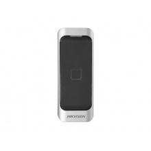 DS-K1107E - Bezkontaktní čtečka EM (HIKVISION)