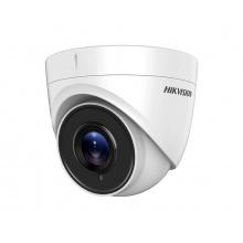 DS-2CE78U8T-IT3/28 - 4K Ultra-Low Light DOME kamera TurboHD; WDR+EXIR; IP67; obj. 2,8mm