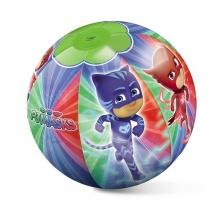 nafukovací míč PJ MASKS, 50 cm ()