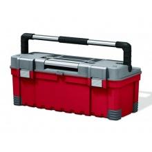 Kufr na nářadí KETER HAWK 26