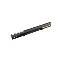 Baterie notebook TOSHIBA SATELLITE C50 2200mAh 14.4V PATONA PT2438