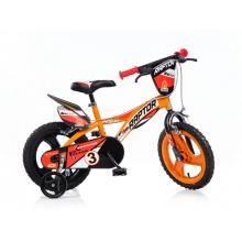 ACRA Dino 143GLN oranžová 14