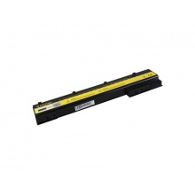 Baterie notebook HP EliteBook 8560w 4400mAh 14.4V PATONA PT2393