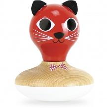 Vilac Chrastítko kočka
