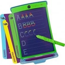 Boogie Board Magic Sketch, digitální zápisník