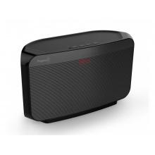 Bluetooth a Wifi reproduktor Pegasus 2