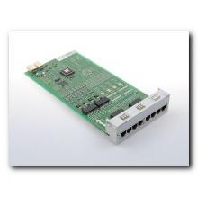3EH73006AB ALCATEL Digital Public Access T0 BRA8 Board - 8 Basic Rate Accesses