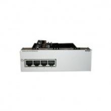 3EH73006AD ALCATEL Digital Public Access T0 BRA2 Board - 2 Basic Rate Accesses