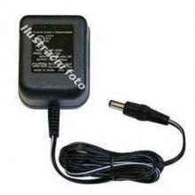 ADAPT-350A040 Yealink - napájecí adaptér 5V / 1,2A pro IP telefony Yealink/WELL T20P/T22P/T26P/T27P/T28P/T41P/T42S
