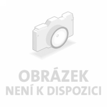 Brusný kotouč 250 x 32 x 32 mm, K60