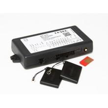 GC 076 232S Level - GPS/GSM komunikátor pro zabezpečení vozidel AutoLocator Comfort (včetně SIM)