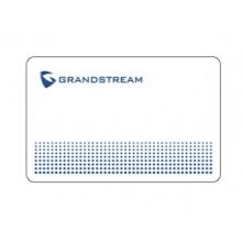 GDS37x0-CARD Grandstream - karta RFID pro dveřní komunikátory GDS37x0
