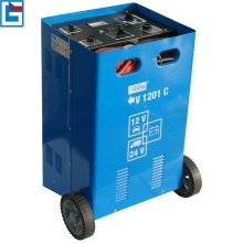 Nabíječka baterií PROFI V 1201 C