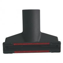 Nástavec na koberce, hubice k vysavači VC16-30