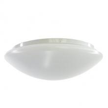 BL-CL-22W-NW LED stropní svítidlo 22W, 230V, 1700lm, 4000-4500K, Ra≥80, 180°