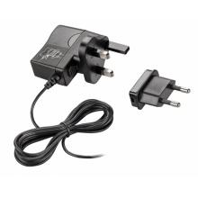 DM15-ADAPTER Plantronics - síťový adaptér pro DM15 VISTA