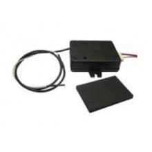 ED060624 Level - příjmač bezdrátové přístupové karty