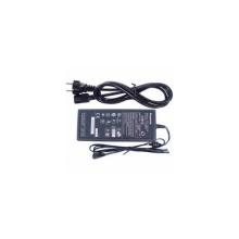 KX-A237BX-REPAS Panasonic - napájecí zdroj pro KX-NT136/265, použito školení