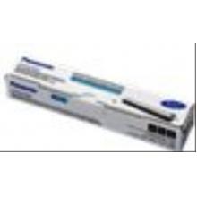 KX-FATC501E Panasonic - Toner modrý (Cyan) pro KX-MC6020; 2000 stran