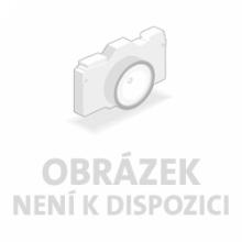 Náhradní lišta k GAK 420 P