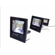STG-20W-230V LED reflektor, 20W, 2000lm, 230V, 6000K, 50 000h, CRI ≥75, 120°