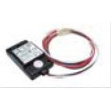 ED060618 Level - senzor náklonový