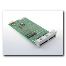 3EH73092AC ALCATEL SLI8-2 Analog Interfaces Board - 8 analog interfaces