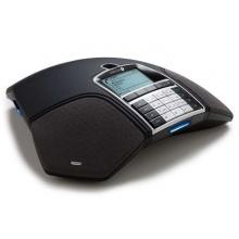 3GV28132AA ALCATEL OmniTouch 4135 Compact Conferencing Module