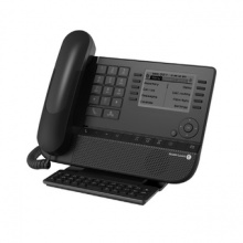 3MG27104WW ALCATEL 8039 PREMIUM DESKPHONE INT, set