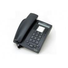 4010-REF Alcatel- digitální telefonní přístroj Alcatel 4010 - REFUBRISHED