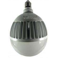 40/LED-E27/50W/4K DIGILAMP led žárovka Globe 50W 4000K 3600lm