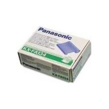KX-FA134 Panasonic - 2 ks náhradní filmu do faxu KX-F1100